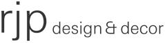 RJP Design and Decor
